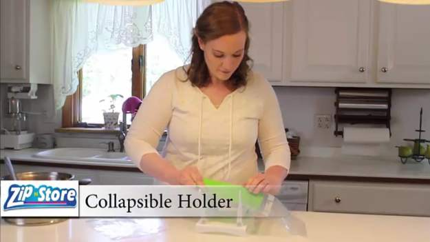 colapsable-holder