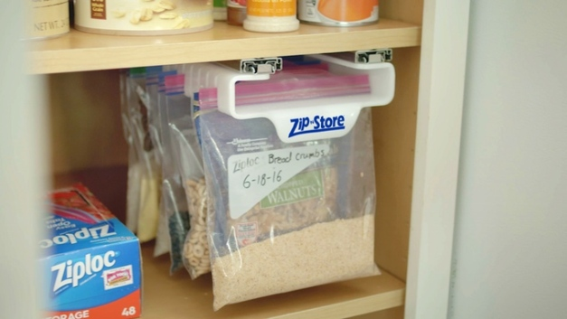 zipnstore-cabinet