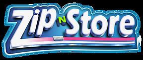 zipnstore-logo